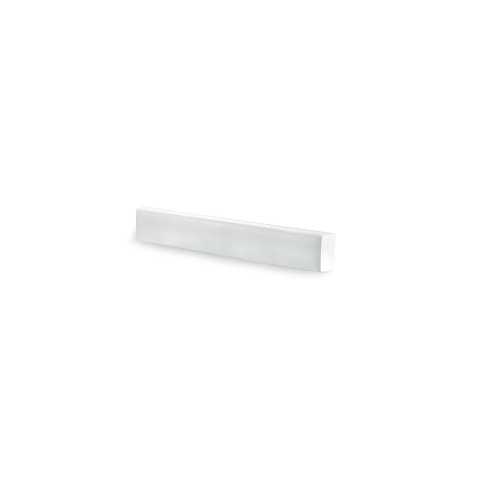 تصویر چراغ خطی 6 وات روکار آلتون رای مدل درنا AL-DT01