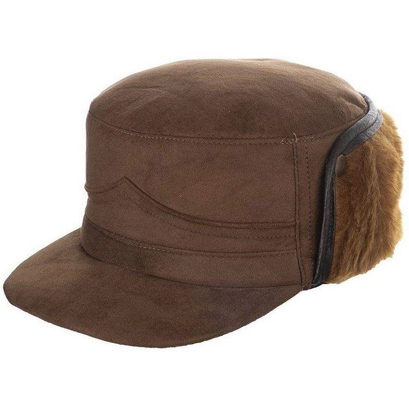 کلاه مردانه کد ۱۶  