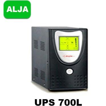 یو پی اس آلجا UPS ALJA LCD 700L
