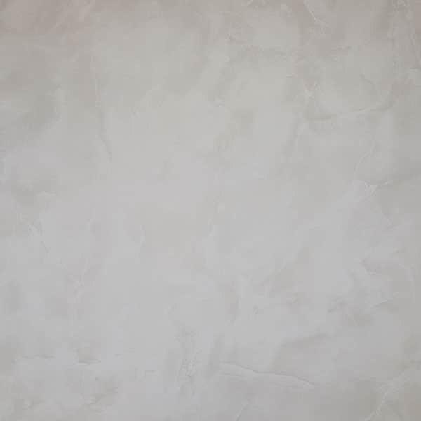 تصویر سرامیک کف الوند مدل آئورا 60 در 60 کرم روشن براق