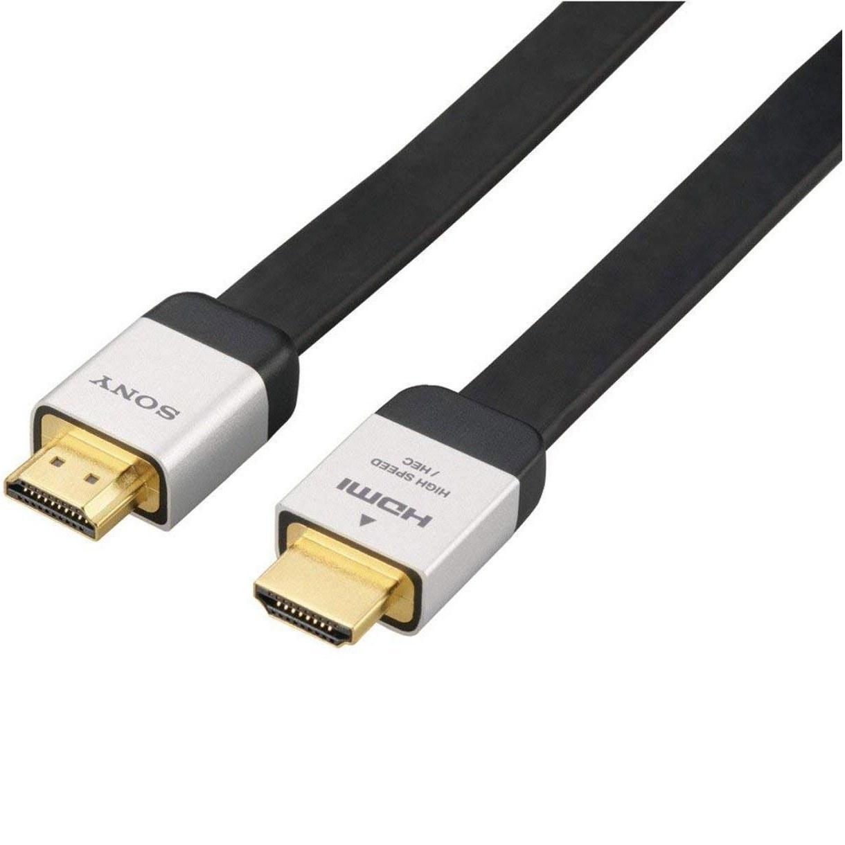 کابل HDMI سونی