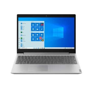 عکس لپ تاپ 15 اینچی لنوو مدل Ideapad L340 - KHZ Lenovo ideapad L340 - KHZ - 15 inch laptop لپ-تاپ-15-اینچی-لنوو-مدل-ideapad-l340-khz
