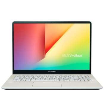 Asus VivoBook S530FN | 15 inch | Core i7 | 8GB | 1TB | 2GB | لپ تاپ 15 اینچ ایسوس VivoBook S530FN