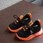 کفش بچگانه کد 13990212-20