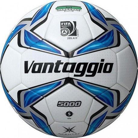 توپ فوتبال مولتن مدل Molten Vantaggio 5000