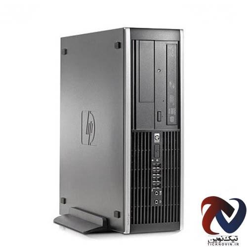مینی کیس اچ پی HP8000