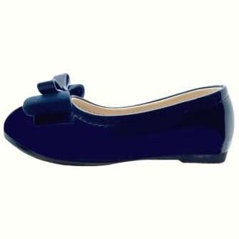 کفش دخترانه کد NOY_NADM35