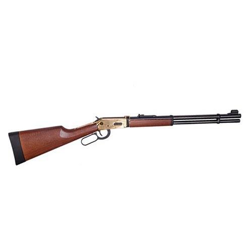 تفنگ بادی والتر مدل لور اکشن گلد |