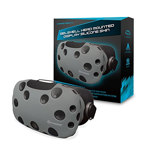 Hyperkin VR Lens Protector for HTC Vive (2-Set)