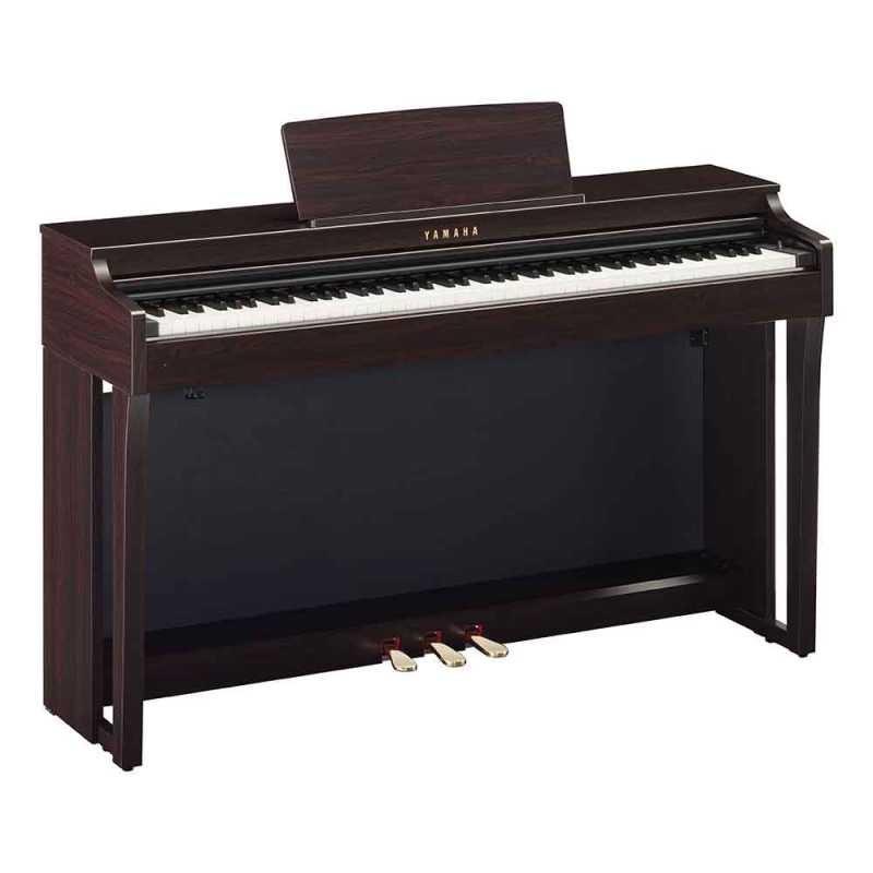 پیانو دیجیتال CLP-625 یاماها