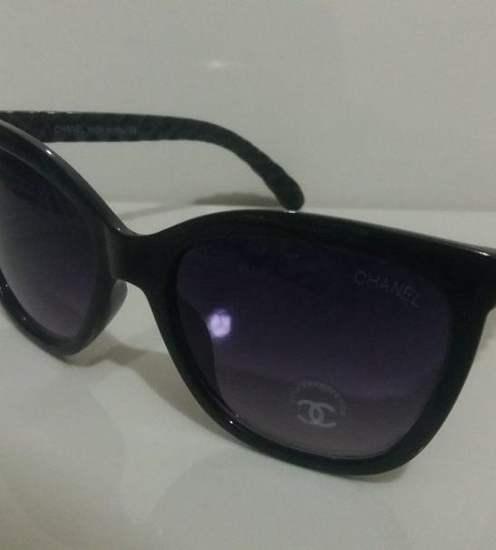 عینک آفتابی زنانه شنل کد 56