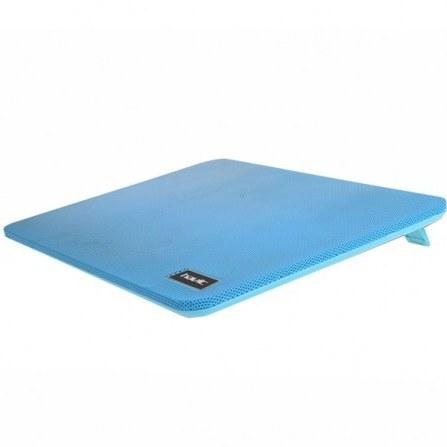 تصویر کول پد لپ تاپ هویت مدل HV-F2052