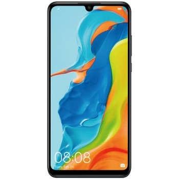 تصویر گوشی هوآوی (P30 Lite (Nova 4e   حافظه 128 رم 6 گیگابایت ا Huawei P30 Lite (Nova 4e) 128/6 GB Huawei P30 Lite (Nova 4e) 128/6 GB