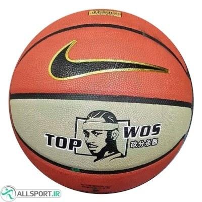 توپ بسکتبال Basketball Ball
