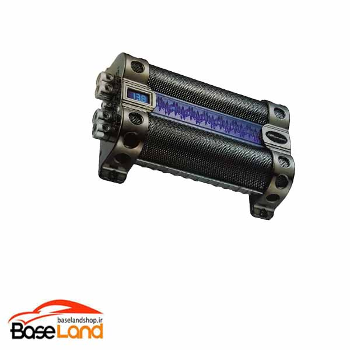 عکس خازن ام بی ۱۱۰۰۰-BMA  خازن-ام-بی-11000-bma