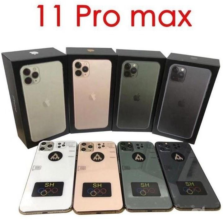 Apple 11pro