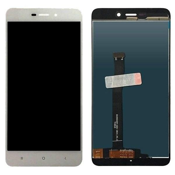 تصویر Xiaomi Redmi 4A LCD And Touch تاچ و ال سی دی XIAOMI Redmi 4a