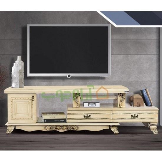 میز تلویزیون  مدل 3024 |