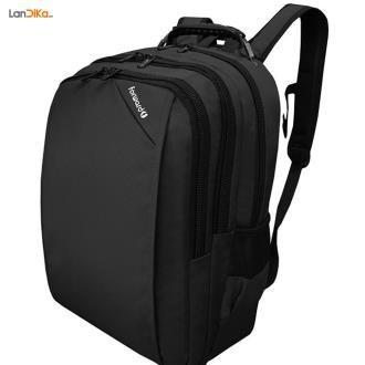 کوله پشتي لپ تاپ فوروارد مدل FCLT3311 مناسب براي لپ تاپ هاي 16.4 اينچي