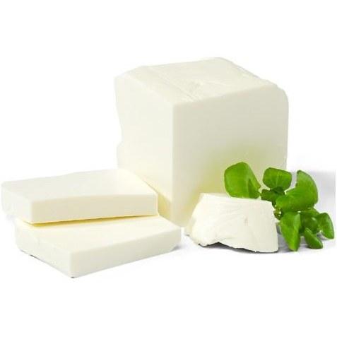 پنیر صدف 1 کیلوگرم