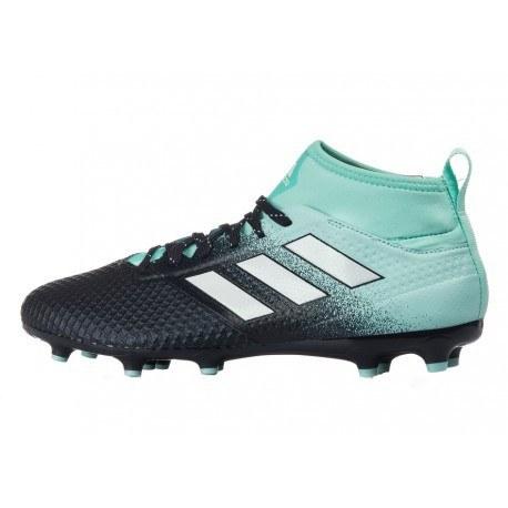 کفش فوتبال آدیداس مدل  X 17.3 FG
