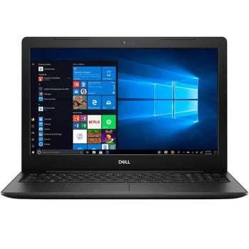 عکس لپ تاپ 15 اینچی دل مدل Inspiron 3593 - B Dell Inspiron 3593 - B 15 inch Laptop لپ-تاپ-15-اینچی-دل-مدل-inspiron-3593-b