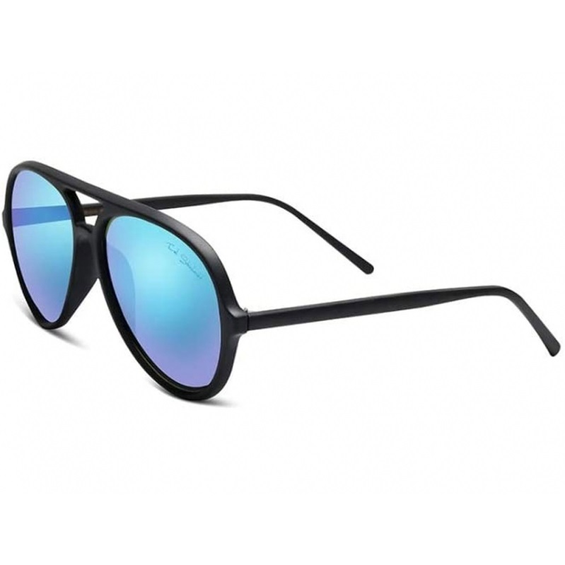 عکس عینک پلاریزه شیائومی مدل STR015-0105  عینک-پلاریزه-شیایومی-مدل-str015-0105