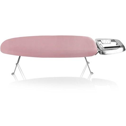 تصویر میز اتو هوم کت مدل نیلسا کد 4257