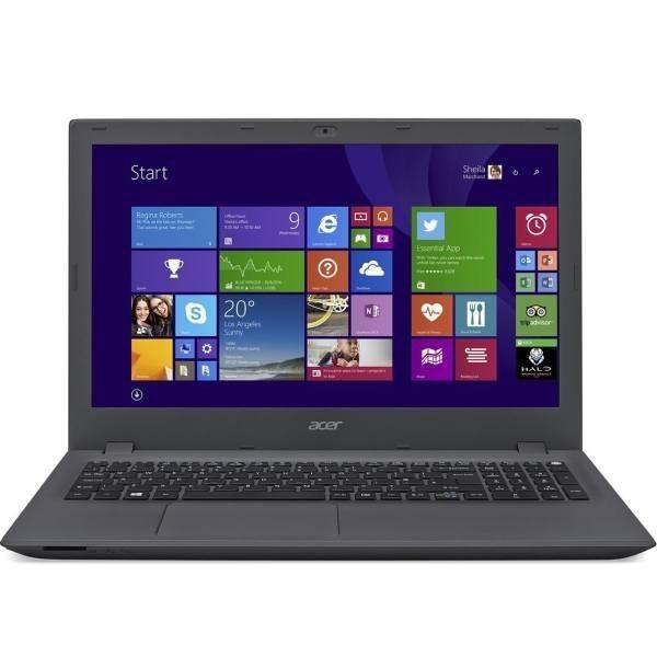 لپ تاپ ایسر مدل  Acer Aspire E5-573G – A