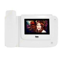 آیفون تصویری تابا ۴٫۳ اینچ با حافظه مدل TVD-1043I