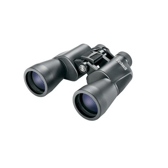 عکس دوربین دو چشمی Bushnell 20x50  دوربین-دو-چشمی-bushnell-20x50