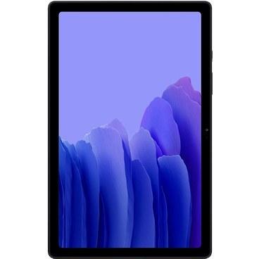 تصویر سامسونگ گلکسی تب آ7 10.4 اینچ مدل 2020 - 32 گیگابایت Samsung Galaxy Tab A7 10.4 (2020) LTE - 32GB - SM-T505