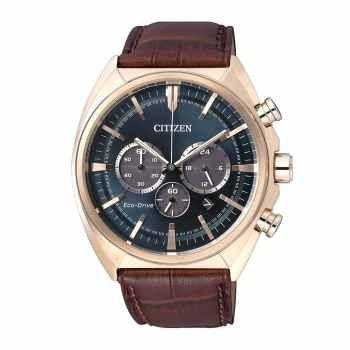 سیتیزن CA4283-04L