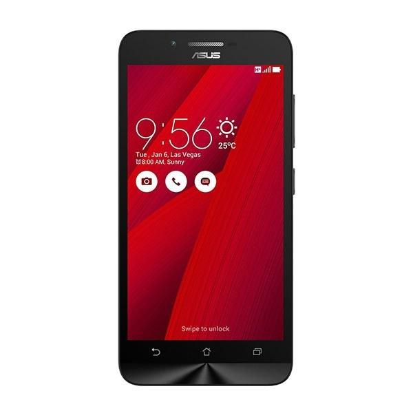 عکس گوشی موبایل ایسوس زنفون ۴ ۸ گیگابایت با قابلیت ۳ جی دو سیم کارت ASUS Zenfone 4 A400CG 3G 8GB Dual SIM گوشی-موبایل-ایسوس-زنفون-4-8-گیگابایت-با-قابلیت-3-جی-دو-سیم-کارت