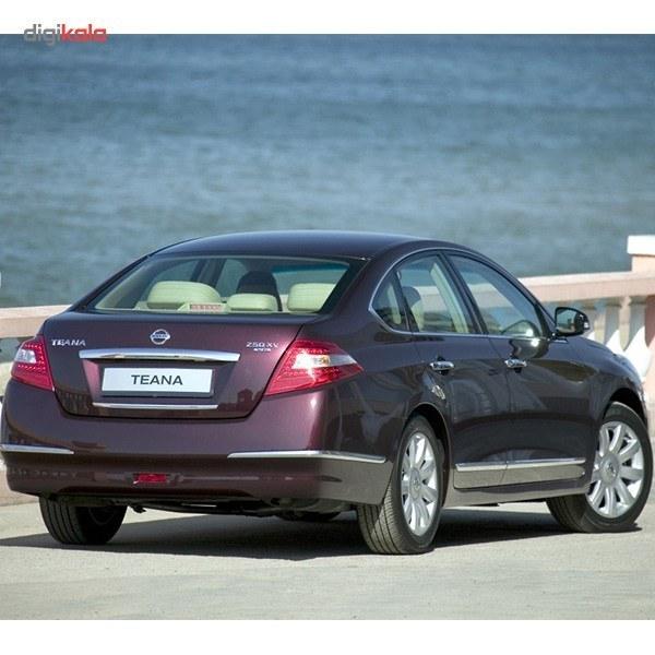 عکس خودرو نيسان Teana اتوماتيک سال 2011 Nissan Teana 2011 AT خودرو-نیسان-teana-اتوماتیک-سال-2011 6