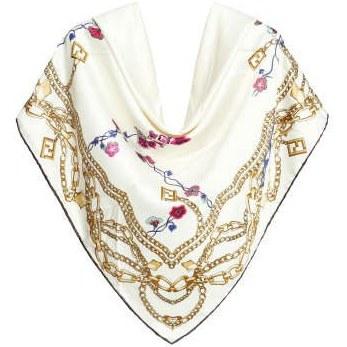 روسری زنانه کد Tp_44306-45             غیر اصل