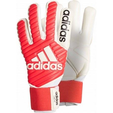 دستکش دروازه بانی آدیداس adidas Classic Pro Gloves