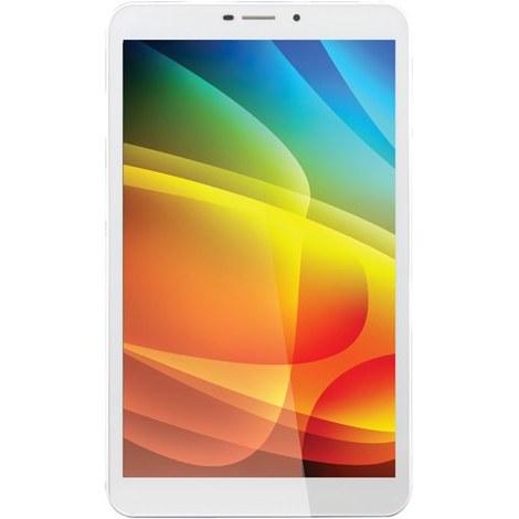 تصویر تبلت آی لایف WTAB 800 دو سیم کارت - 16 گیگابایت i-Life WTAB 800 Dual SIM Tablet - 16GB