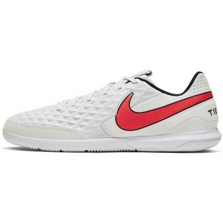 کفش فوتسال نایک مدل Nike Tiempo Legend 8 Academy IC