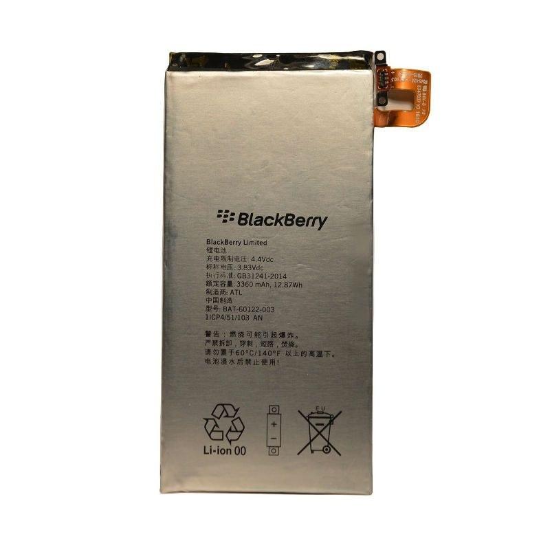 main images باطری اصلی بلک بری BlackBerry Priv battery BlackBerry Priv
