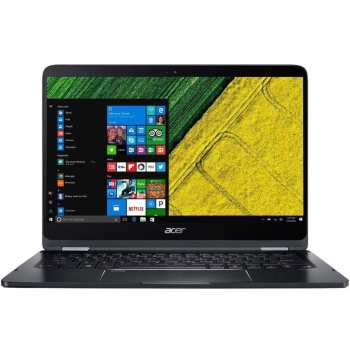 Acer Spin 7-SP714-51G | 14 inch | Core i7 | 8GB | 256GB | لپ تاپ ۱۴ اینچی ایسر مدل Spin 7-SP714-51G