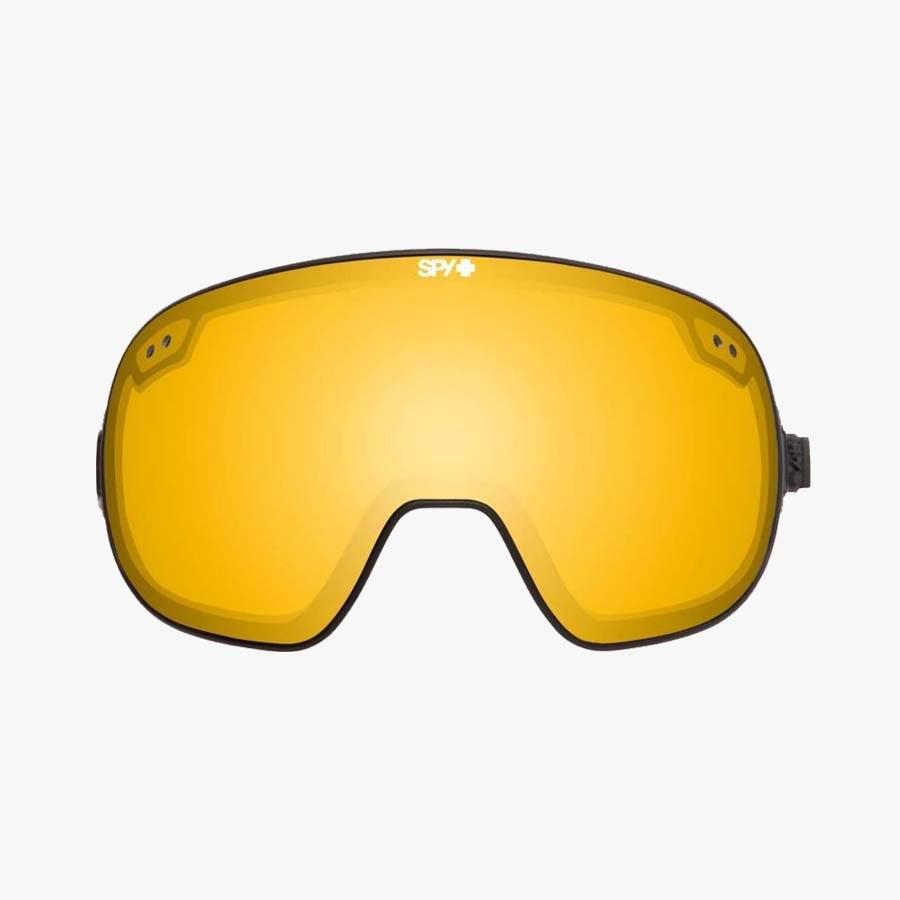 تصویر لنز عینک اسکی اسپای مدل DOOM