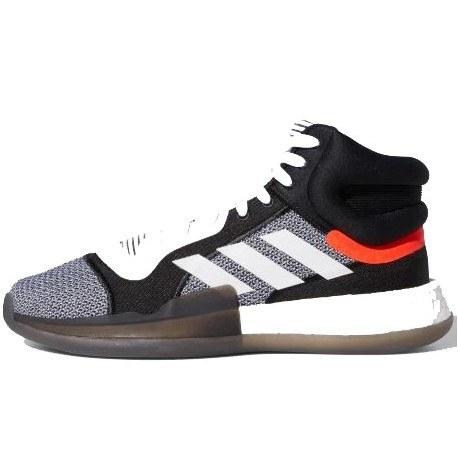 کفش بسکتبال آدیداس مدل Adidas Marquee Boost