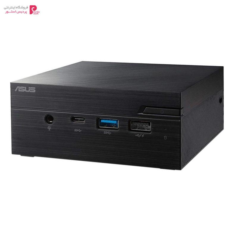 تصویر کامپیوتر کوچک ایسوس PN40 4020-A