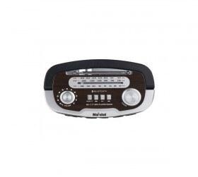 رادیو مارشال مدل ME-1117 |