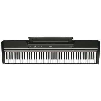 پیانو دیجیتال کرگ مدل SP-170S | Korg SP-170S Digital Piano