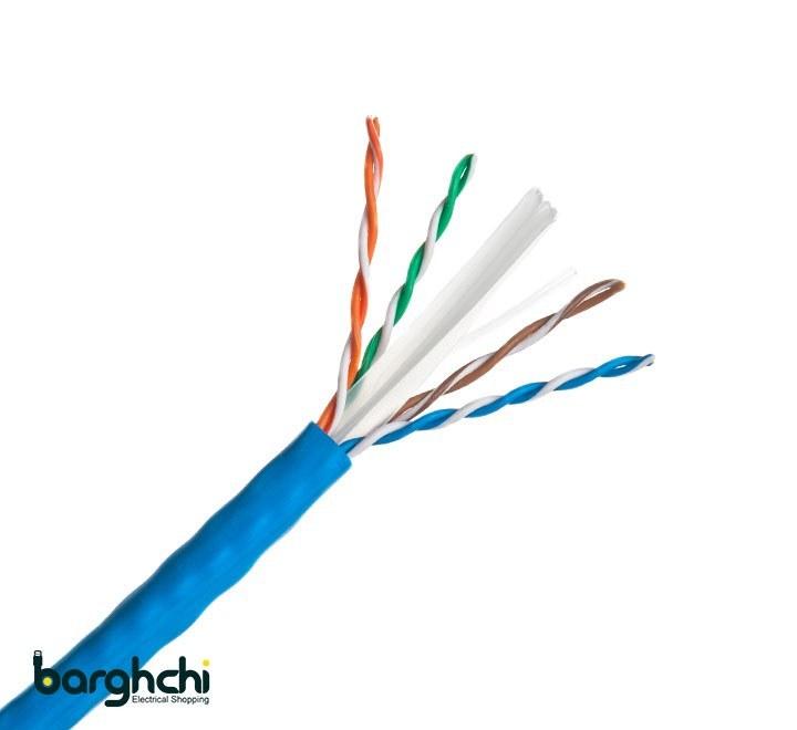 کابل شبکه لگراند CAT6 UTP |