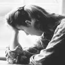 تحقیق بررسي و مطالعه میزان شیوع افسردگی در دانش آموزان