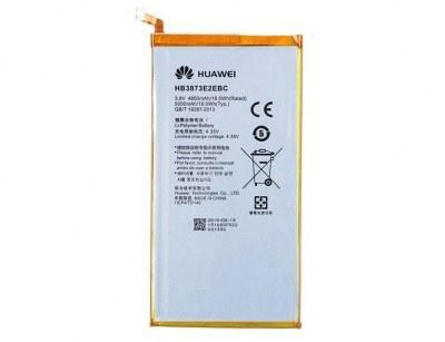 تصویر باتری اصلی تبلت هواوی Huawei MediaPad Honor X1/X2