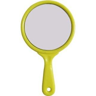 آینه آرایشی کد 06